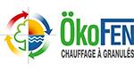 logo-okofen