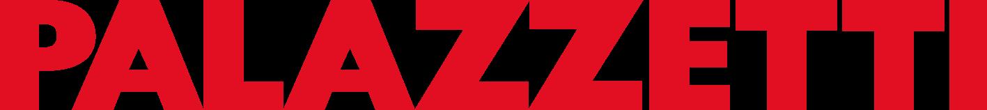 Logo Palazetti