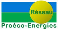 Réseau Pro Eco Artisans Est énergies 54